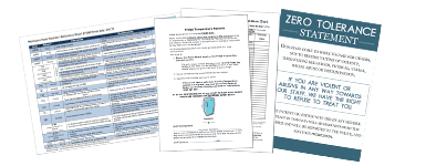 Free download: Essential Resources 3-pack